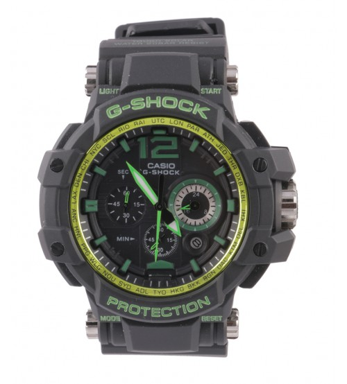Stylish Chronograph Watch For Men