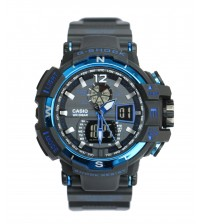 Buy analog Quartz Watch For Men