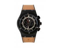 Big Bang Skeleton Watch For Mens