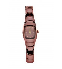 RADO women wrist watch