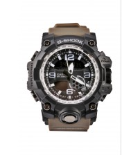 G-SHOCK Mud Watches For Boys