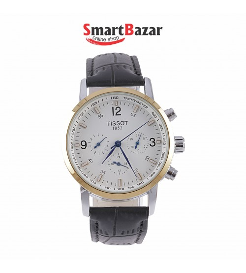 Tradition Watch For Men