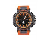 G-SHOCK Latest Watches For Men