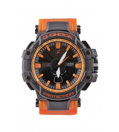 Latest Fashion Watches For Men