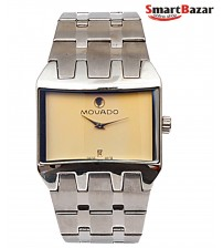 Movado Watch For Men