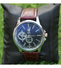 Carrera Wrist Watch For mens