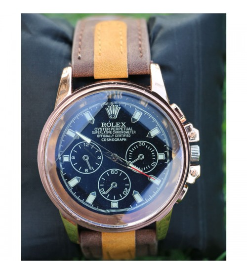 Wrist watch at Discount Price