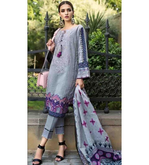 Khaddar Design In Gul Ahmad for Women